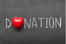 La Donation De Vivant D 233 Finition Et Application