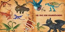 Ausmalbilder Drachen Berg Sch 246 N Ausmalbilder Dragons Die Reiter Berk Kostenlos
