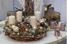 Bilder Hausmesse Weihnachten 2 3 Nov Willeke