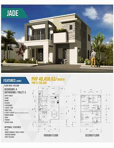 philippine house plans and designs awesome modern house designs floor plans philippines