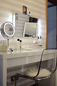 schminktisch mit beleuchtung schminktisch mit licht spiegel mit beleuchtung ikea ikea