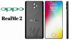 oppo realme 2 launched in india check price and specs zee business