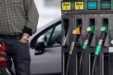 pétition contre la hausse des carburants gilets jaunes la p 233 tition contre la hausse des prix des