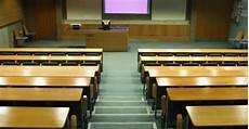 Ecole De Commerce Le Corrig 233 D Un Sujet Publi 233 Avant Le