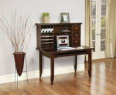 home office furniture charlotte nc