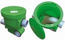 filtre recuperateur eau de pluie filtre externe 224 enterrer aquafree t 233 l 03