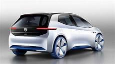 volkswagen id in vendita nel 2020 l automobile