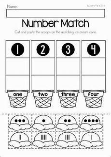 free s day worksheets for preschool 20585 summer review preschool no prep worksheets activities numbers preschool preschool
