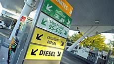 Pourquoi Le Prix Des Carburants Augmente T Il
