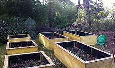 bac pour arbuste de jardin la meilleure m 233 thode pour remplir un bac sur 233 lev 233 mon