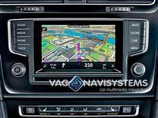 navigation discover media navigation vw composition colour discover media pro golf