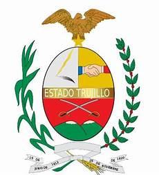 flor emblematica del estado trujillo venezuela escudo de trujillo venezuela historia y significado lifeder