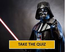 wars quiz pub quiz uk