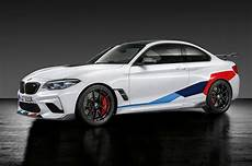 first 2019 bmw m2 competition automobile magazine