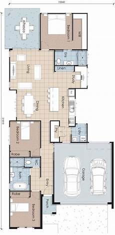 house plans mackay kerrisdale house and land lot 332 almora drive gemini homes