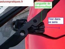 Changement D Essuie Glaces Avant Sur Clio 2 Astuces