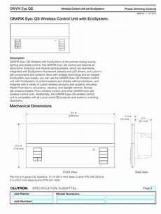 grafik eye wiring diagram grafik eye 3000 wiring diagram