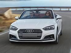 audi a5 cabrio preis new 2019 audi a5 price photos reviews safety ratings