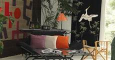 Home Decor Ideas In Kenya by Home Decor At Spinners Web Spinners Web Kenya