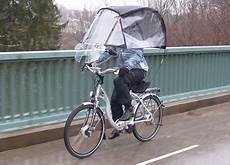 Fahrrad Mit Dach - something amazing cool bicycle roof