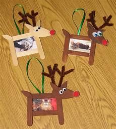 Diy Bastelideen Weihnachten - rena jones it s reindeer week
