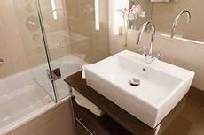 Kitchen Sink Installation Cost by 2019 Sink Installation Costs Kitchen Bathroom Sink