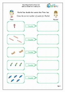 division worksheets eyfs 6166 multiply and divide maths worksheets for year 1 age 5 6