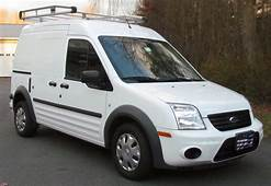 2011 Ford Transit Connect  Pictures CarGurus