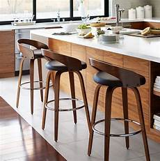 Kitchen Bar Stools Next by A Guide To Barstools And Counter Stools Ideas Advice