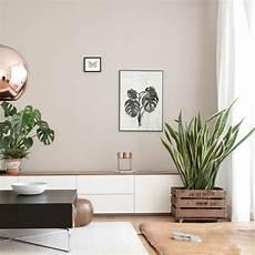 wand farben luxus wandfarben wohnzimmer 2019
