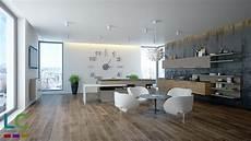 interior design for kitchen room 3ds max modeling kitchen interior vray photoshop