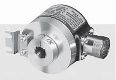 germany baumer thalheim coder itd 01 a 4 y automation products show