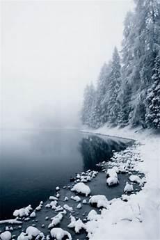 Warm Winter Iphone Wallpaper by Winter Weather Iphone Wallpaper Hd