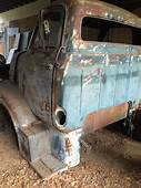 Ford F600 Coe For Sale