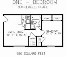 house plans with basement apartments trendy apartment house plans basements ideas house