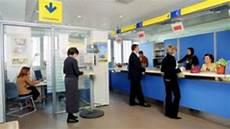 poste ufficio appello della lega q2 quot salviamo l ufficio postale di