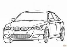 bmw m6 ausmalbilder cars coloring bmw m5 e60 coloring page free printable coloring pages