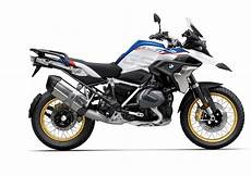 Bmw 1250 Gs 2019 - look 2019 bmw r 1250 gs australasian dirt bike