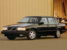how does a cars engine work 1992 volvo 960 spare parts catalogs 1992 volvo 740 specs pictures trims colors cars com