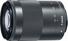 canon ef m canon ef m 55 200mm f 4 5 6 3 is stm digital photography