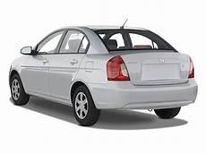 auto air conditioning service 2008 hyundai accent engine control 2008 hyundai accent reviews and rating motor trend