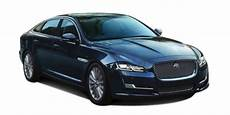 Jaguar Xj Price Images Mileage Colours Review In India