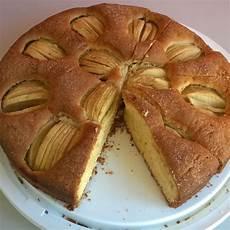 apfelkuchen rührteig springform fluffiger apfelkuchen f 252 r anf 228 nger