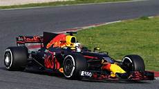 F1 2017 Bull Reveals Hollow Nose Rb13 The Week Uk