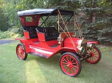car engine repair manual 1909 ford model t navigation system sell used 1909 ford model t tourabout in mahwah new jersey united states for us 48 000 00