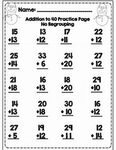 addition worksheets to 30 9070 1000 images about math addition on addition facts math and math