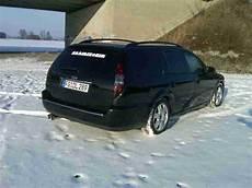 Ford Mondeo Mk3 Bwy Turnier Kombi Ghia Tolle Angebote