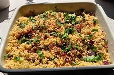Ras El Hanout - ras el hanout couscous recipe food