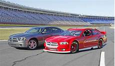 dodge isn t returning to nascar cup anytime soon