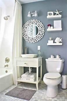 nautical bathroom decor ideas 85 ideas about nautical bathroom decor theydesign net theydesign net